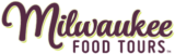Milwaukee Food Tours