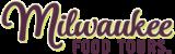 Milwaukee Food Tours