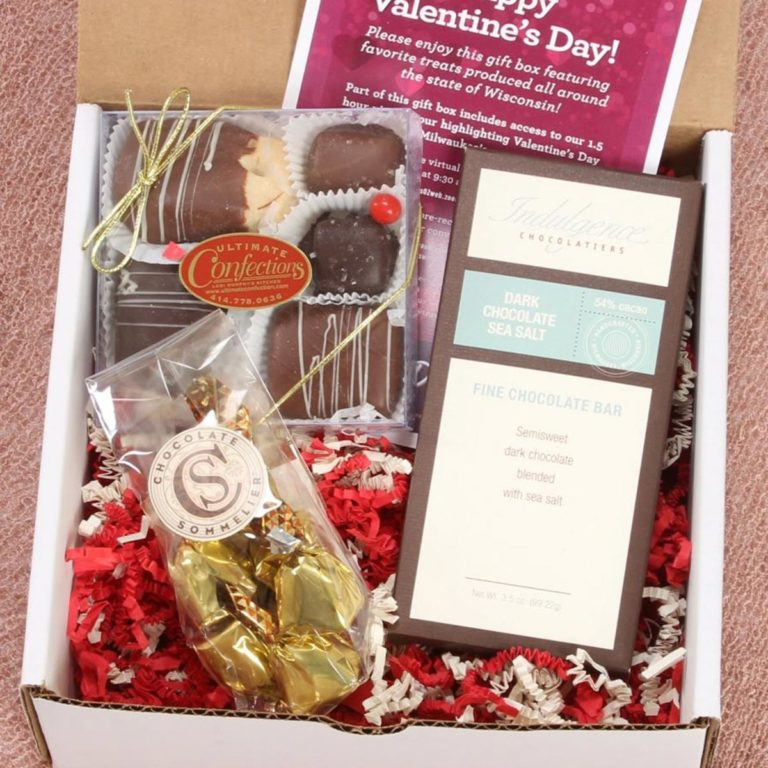 Chocolate-Lovers-Kit_Gallery-1