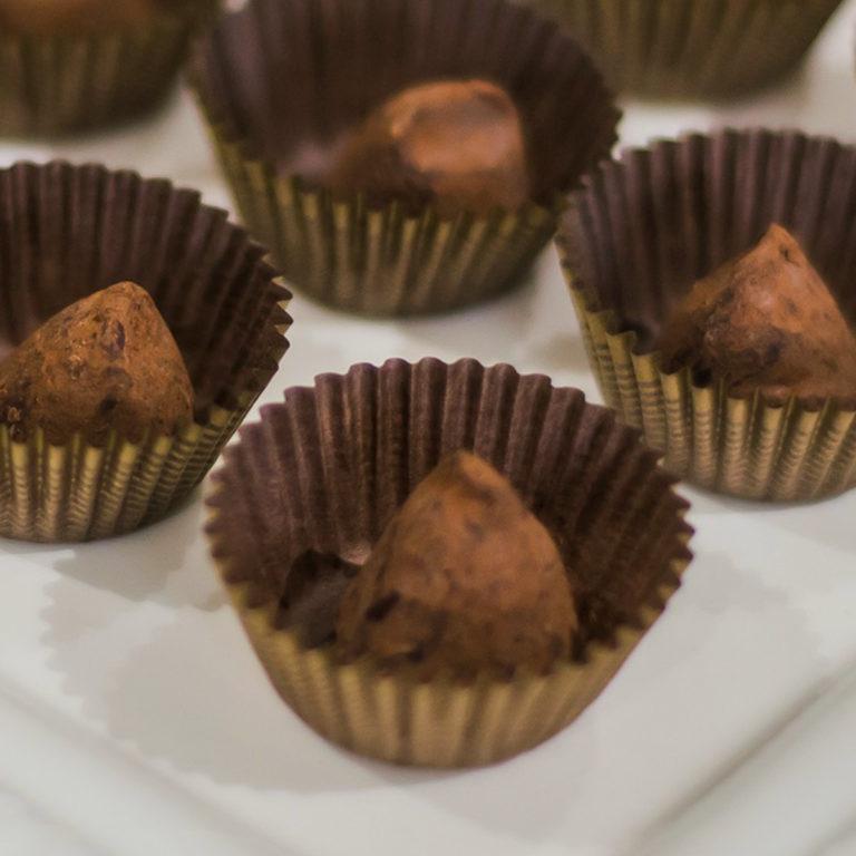 Chocolate-Lovers-Kit_Gallery-2
