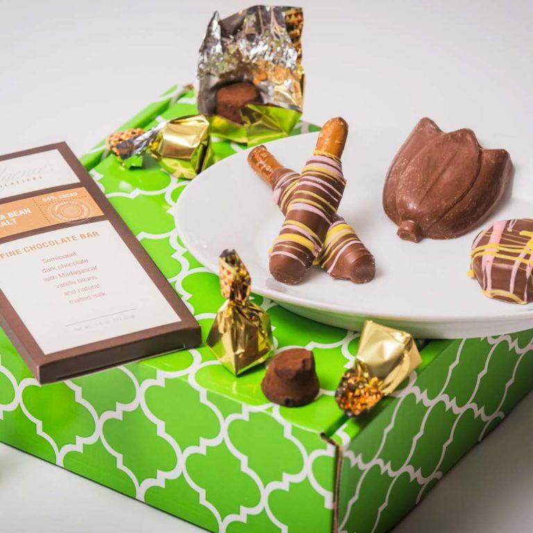 Chocolate-Lovers-Kit_Gallery-3