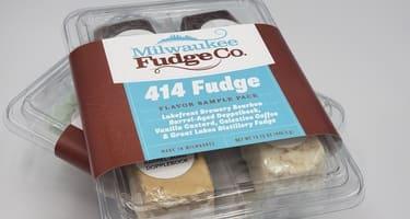 414 Fudge_primary
