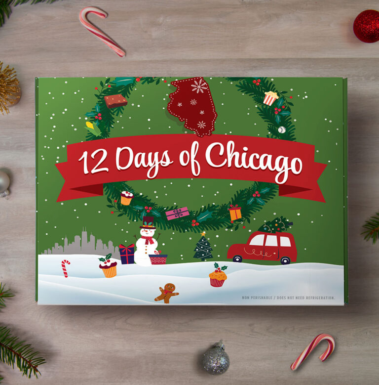 12_DAY_IL_GALLERY_01 -21